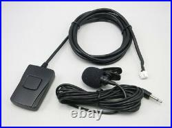 Bluetooth USB SD Aux Adaptateur MP3 Pour RD4 RT3 RT4 RT5 Original Radios